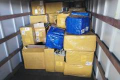 Перевозка грузов с грузчиками
